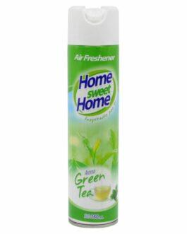 Desinfectante de Ambientes y Superficies Green Tea 360 ml