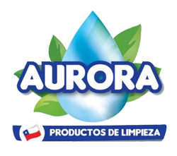 Auroralimpieza.cl